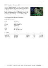 Dna genetics page 011