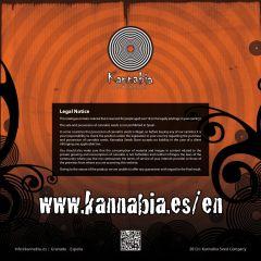 kannabia_catalog_english (1)-page-048.jpg