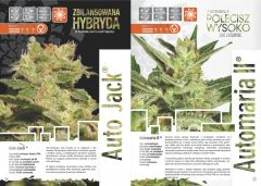 paradise seeds katalog polski page 014