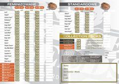 paradise seeds katalog polski page 018