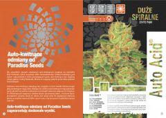 paradise seeds katalog polski page 013
