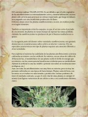 growers guide autoflowering plants (1) page 009