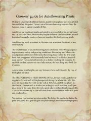 growers guide autoflowering plants (1) page 002