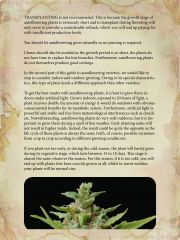 growers guide autoflowering plants (1) page 003