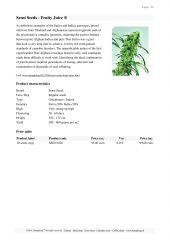 sensi seeds page 030