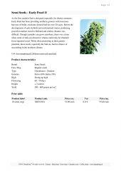sensi seeds page 038