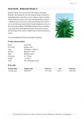 sensi seeds page 037