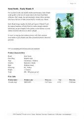 sensi seeds page 036