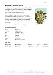 sensi seeds page 031