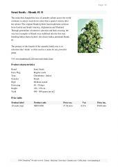 sensi seeds page 024