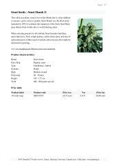 sensi seeds page 023