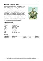 sensi seeds page 029