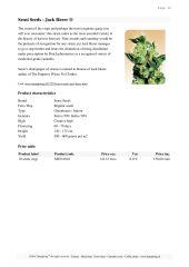 sensi seeds page 022