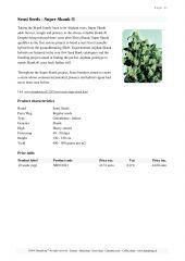 sensi seeds page 025