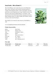 sensi seeds page 027