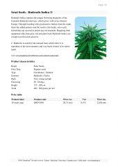 sensi seeds page 034