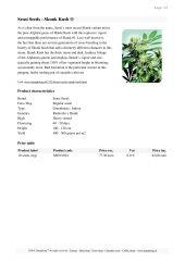 sensi seeds page 028