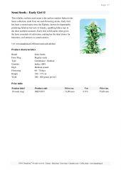 sensi-seeds-page-041.jpg