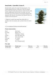 sensi seeds page 035