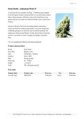 sensi seeds page 039