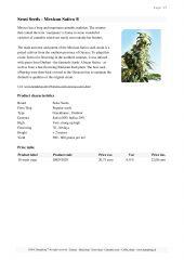 sensi seeds page 033