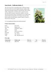 sensi seeds page 026
