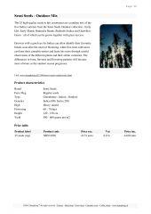 sensi seeds page 032