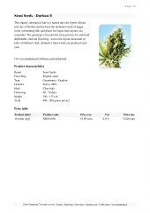 sensi seeds page 040