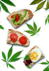 Dieta Super Silver Haze Diet