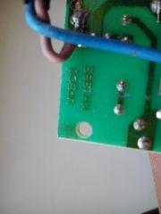 DSC 0040[1]