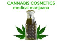 Cannabis Oil   Z Suszem A