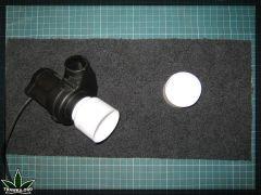 filtr  (4)