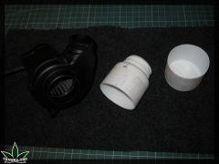 filtr  (2)