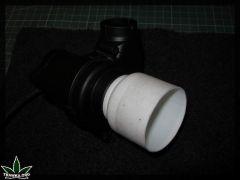 filtr  (3)