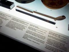 Meerschaum pipe 17th 18th wiek