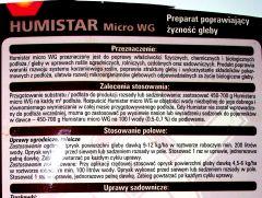 humistar1