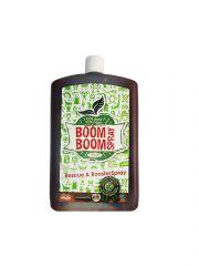 Boom Boom   Bio Tabs Booster Spray