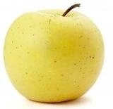 jabłko3