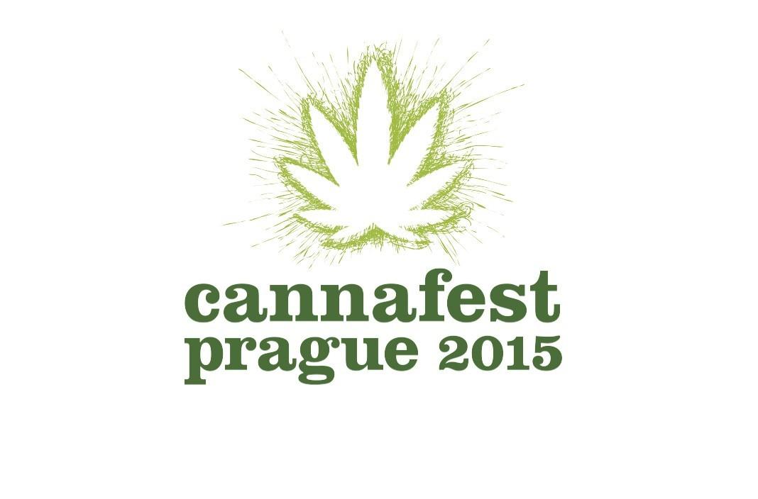 cannafest praga 1068x704