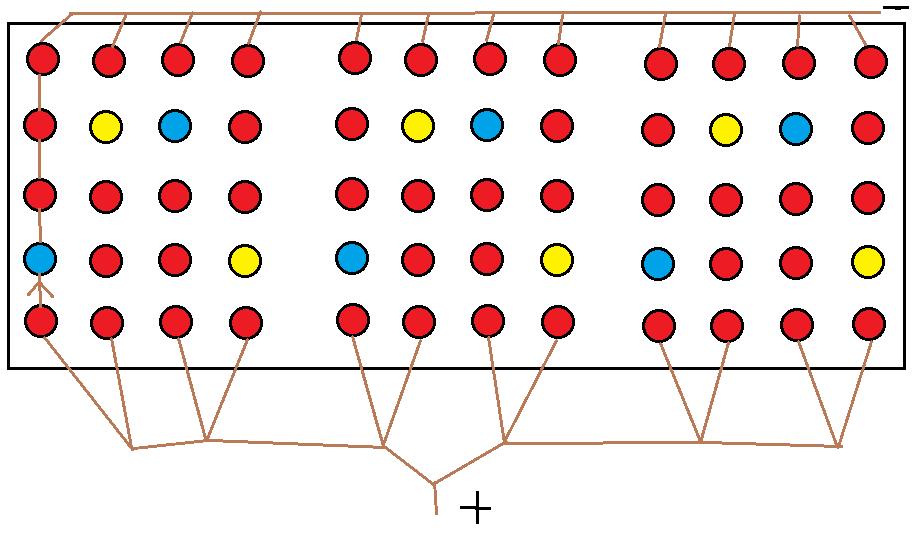 panel12v