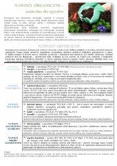 5799c20e5a250-Nawozy-organiczne-naturalne-dla-ogrodw-page-001.jpg