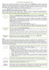 Nawozy-organiczne-naturalne-dla-ogrodów-page-002.jpg