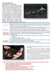 Nawozy-organiczne-naturalne-dla-ogrodów-page-003.jpg