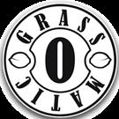 grass_o_matic