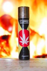 Clipper zapalarka.jpg