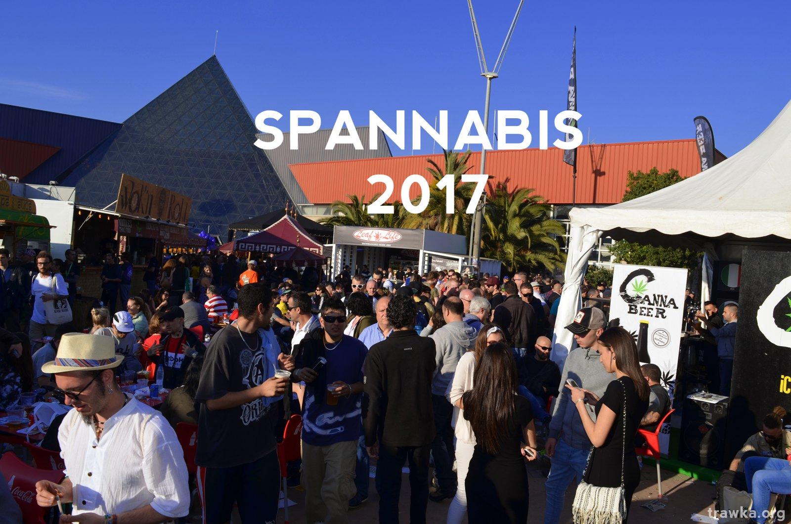 large.SPANNABI.jpg.832f5e76d0f8461ba3643