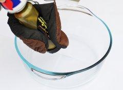 BHO - Butane Hash Oil (9).jpg