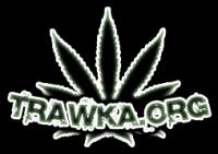 Klub Konopny Trawka