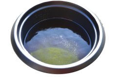 RSO z odpadu konopi (5).jpg