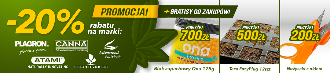 growweed_zimowybanner_-20%.jpg
